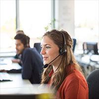 BSB30215 Certificate III in Customer Engagement